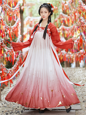 成都服装租赁实体店_北京服装租赁实体店_成都cosplay实体店租赁