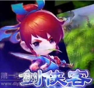 梦幻西游无双版玩家操作方法 走位很重要