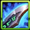全民超神魔能之剑装备属性图鉴