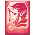 梦幻西游手游阎罗王变身卡属性一览