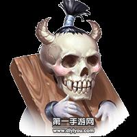 倩女幽魂手游灵兽戏迷牛技能及图鉴一览