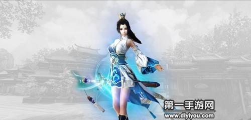 青云�9il�c~ZJ��X�X�x+�Y_青云志手游青云职业技能加点攻略