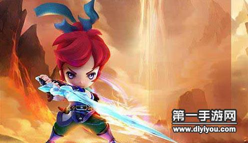 梦幻西游无双版10月20日更新维护解读