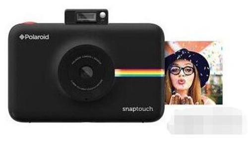全民枪战2精英之战正在启动 Polaroid等你来拿