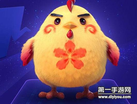 梦幻西游手游新宠超级神鸡全面介绍讲解