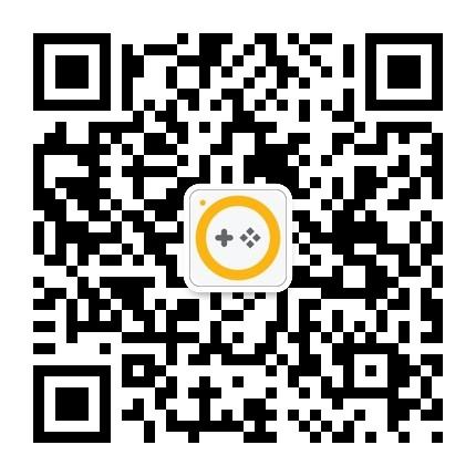 第一手游网微信手游礼包平台 不良人2元旦礼包推荐