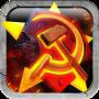 红警大战2