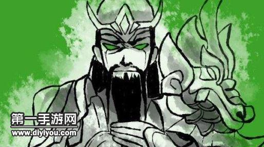 别拦着我跳铭文荣耀S8关羽出装心得王者_王恐怖哈尔滨视频机场图片