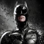 蝙蝠侠手游