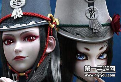 不良人手游2月1日至7日春节红包活动介绍