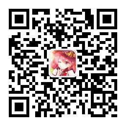 洛天依歌赞冒险之旅 《苍之纪元》主题曲MV上线