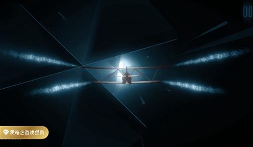 独立游戏《远方》来袭 《反斗联盟》后又一力作