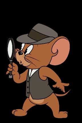 《猫和老鼠》官方手游小伙伴测试明日开启 四大杰瑞首曝光