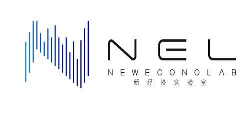 作为区块链技术中的颠覆性力量 NEO能为游戏开发带来哪些可能?