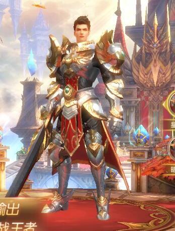 奇迹之剑最强职业选择 哪个角色厉害