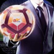 中超足球经理