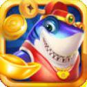 捕鱼街机电玩城iOS版