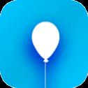 抖音游戏保护气球