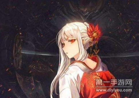阴阳师平安奇谭随机式神推荐 你随机到什么式神