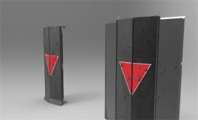 穿越火线手游放置盾牌是什么 放置盾牌作用一览