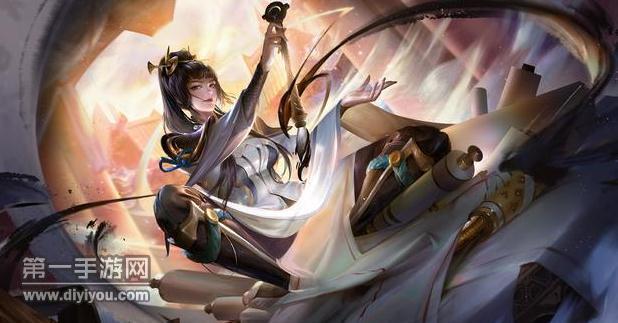 王者荣耀11月28日体验服更新汇总 七名英雄技能属性调整