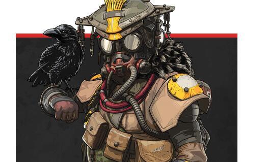 Apex英雄寻血犬枪支选择 狙击用克莱博和长弓