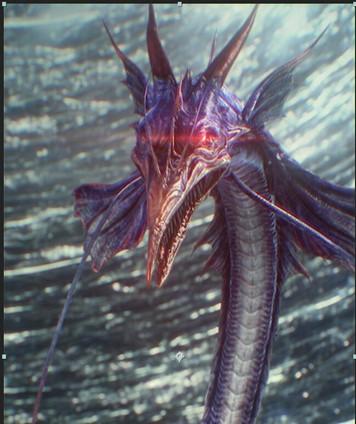 《最终幻想:勇气启示录》国服即将上线 独创召唤兽模式揭秘