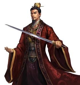 伪君子还是真豪杰《征战三国》手游刘备背景揭秘