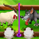 羊羊大冒险