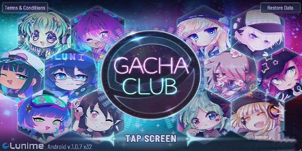 近似加查俱乐部的游戏