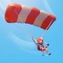 极首页跳伞