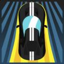 汽车拉力迷宫