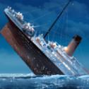 沉船摹拟器2021