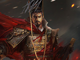 《汉王纷争》试玩:用武力与权谋征服天下