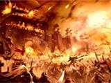 《征途2手游》3月28日开启测试 热血宣传片首曝