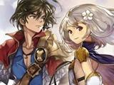 超越时空冒险RPG手游《另一个伊甸》4月12日正式上线