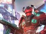 自带中文版 射击游戏《暗影之枪:传奇》3月22日开放下载