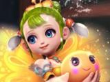 《梦幻西游手游》3月16日新服活动 漫漫西行之路
