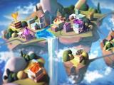 模拟人生制作者新游戏《Proxi》对外曝光