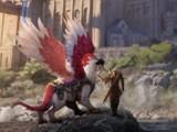 《万王之王3D》删档预约火爆开启 四大种族世界揭秘