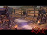 《天下长安》手游7月25日开启二测 特色玩法大曝光