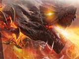 《战火纪元》试玩:危机暗涌 激情竞技对抗等你来战