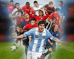 《天天爱足球》创新玩法评测
