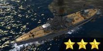 战列舰怀俄明