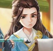 大话西游手游3.16新增天策符 青