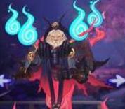阴阳师手游武士之灵斗技场上分玩法