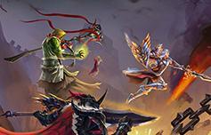 黑暗与荣耀新手玩家战力提升指南全面介绍
