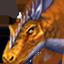 剑龙特殊珍兽
