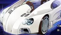 QQ飞车水立方娱乐平台什么B车最好用 实用性B车大全排行
