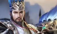 乱世王者六个神将获得方法 最快获得武将方式